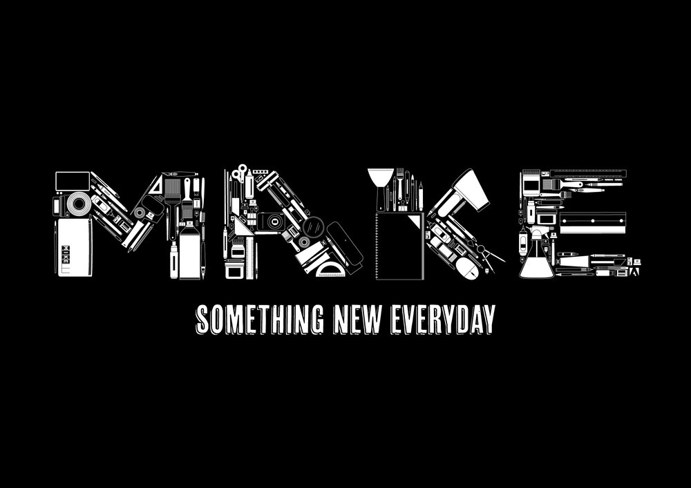 make-something-new-everday-new-black-2.jpg
