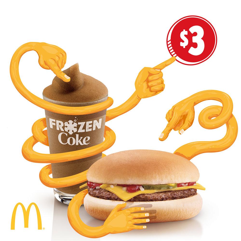 mcdonalds hands FSB-Cheeseburger-Template 3 NEW-01.jpg