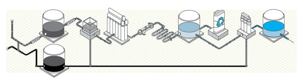 illustration-17-.jpg