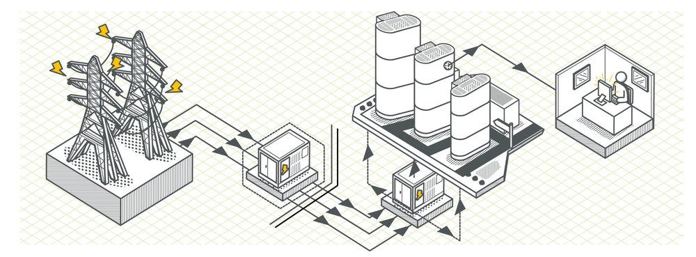 illustration-10-revised1.jpg