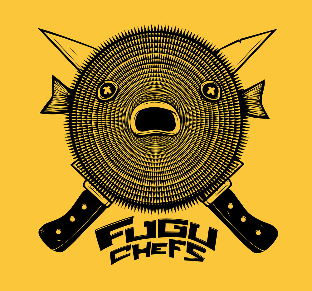 fugu-knifes-TYPE-YELLOW.jpg