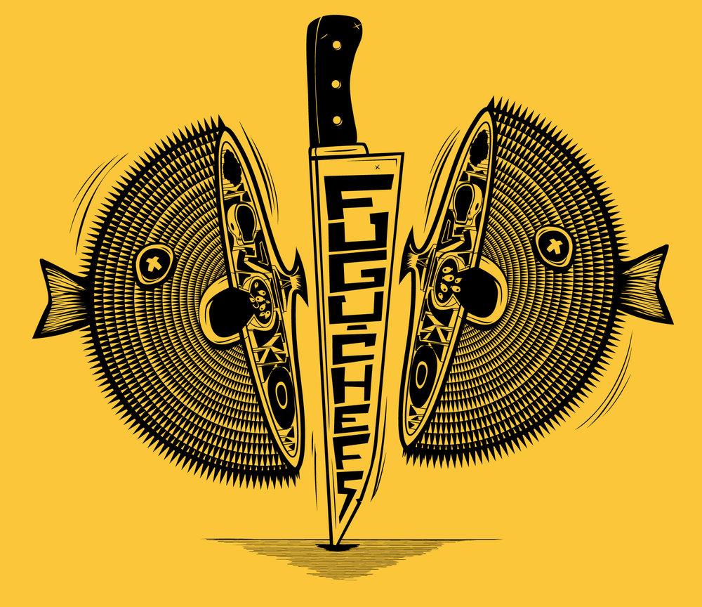 fugu-split-knife.jpg