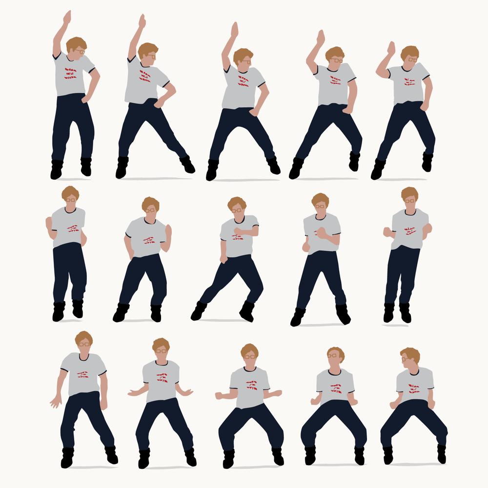 dancing-icons-insta-napoelan.png