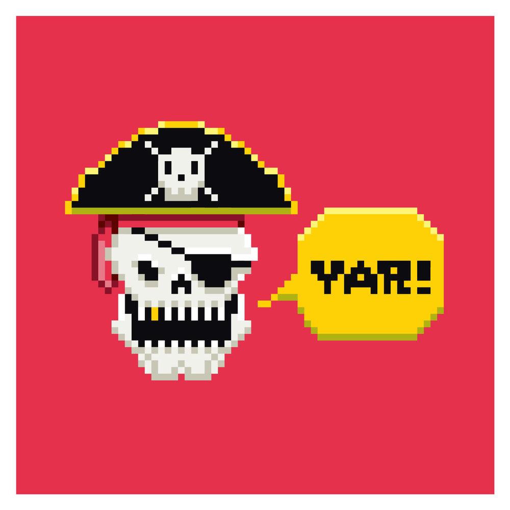 talk-like-a-pirate-2.jpg