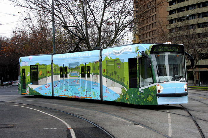 9 hamilton-island-tram-pic-retouched.jpg