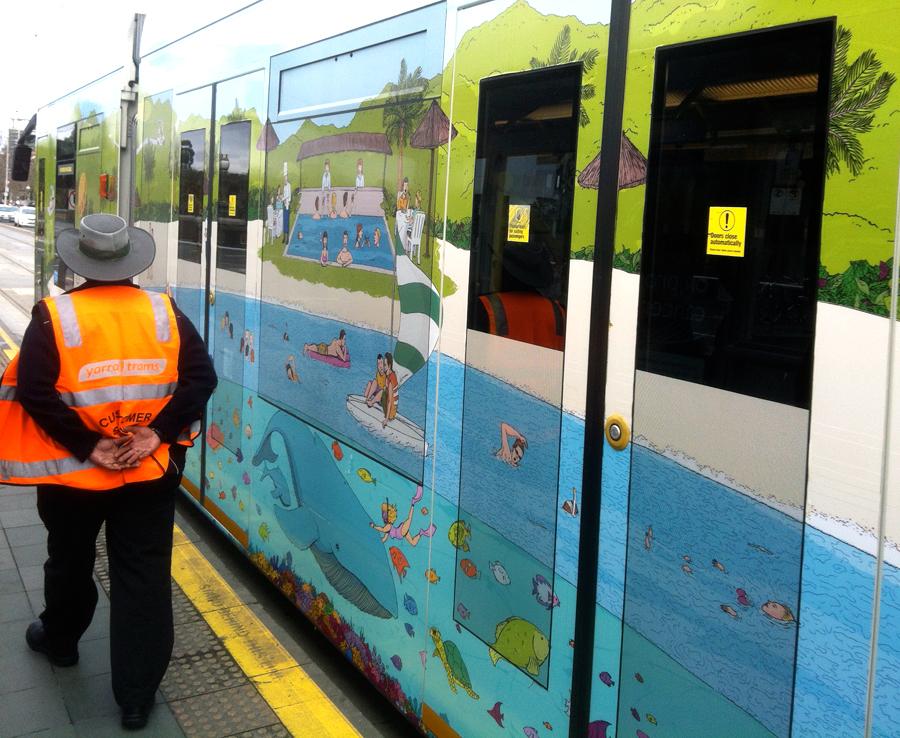 8 tram-real-life-1.jpg