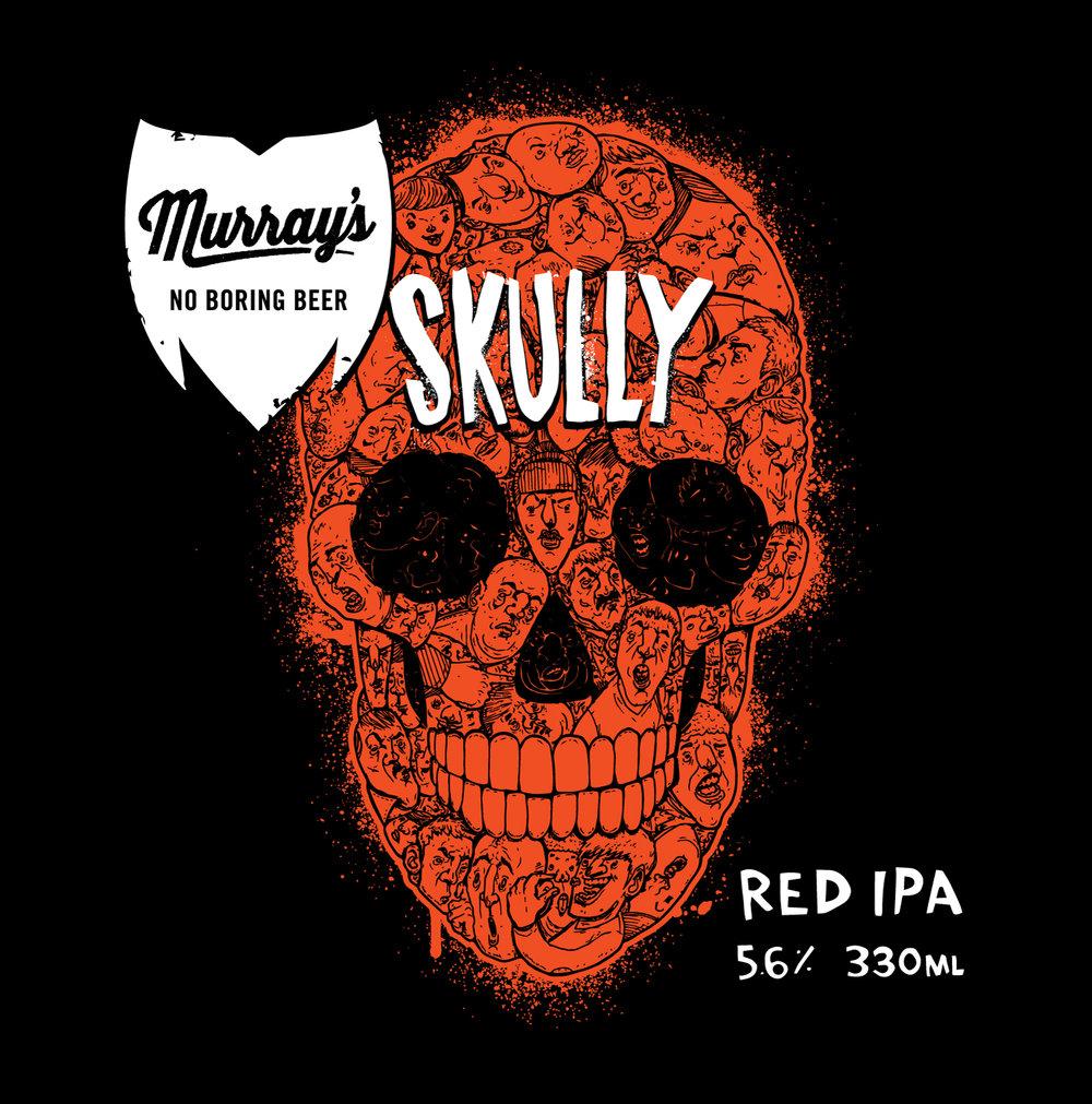 skully-square.jpg