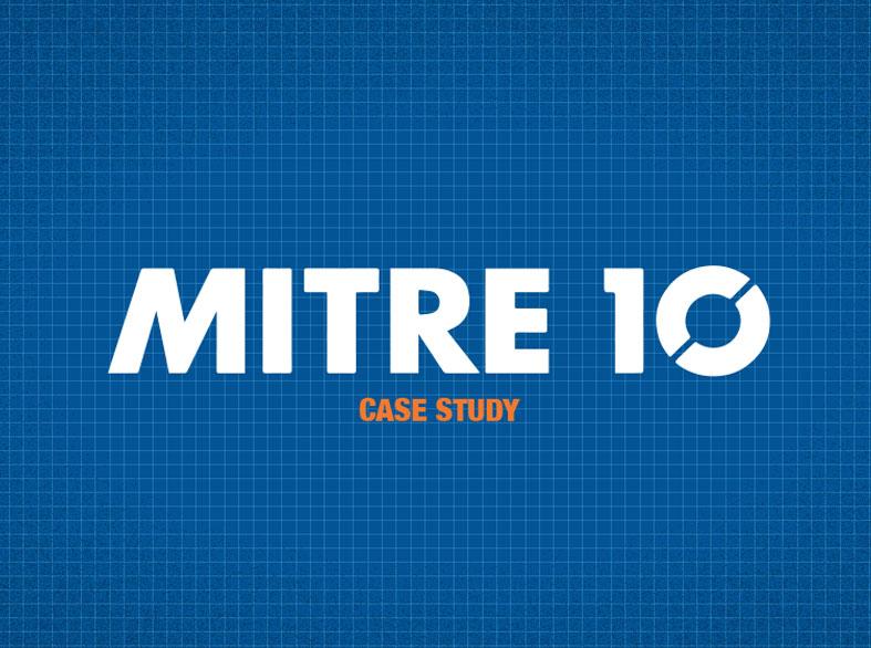 mitre10-case-study.jpg