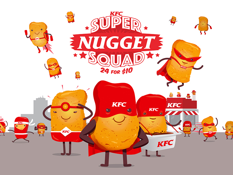 2-kfc-site-tile-template.jpg