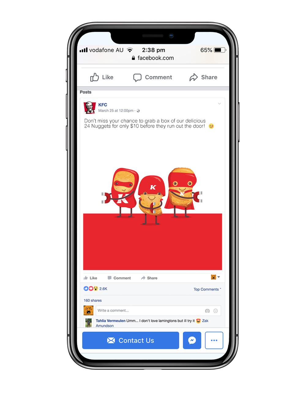IPhone_6_Plus-KFC.jpg
