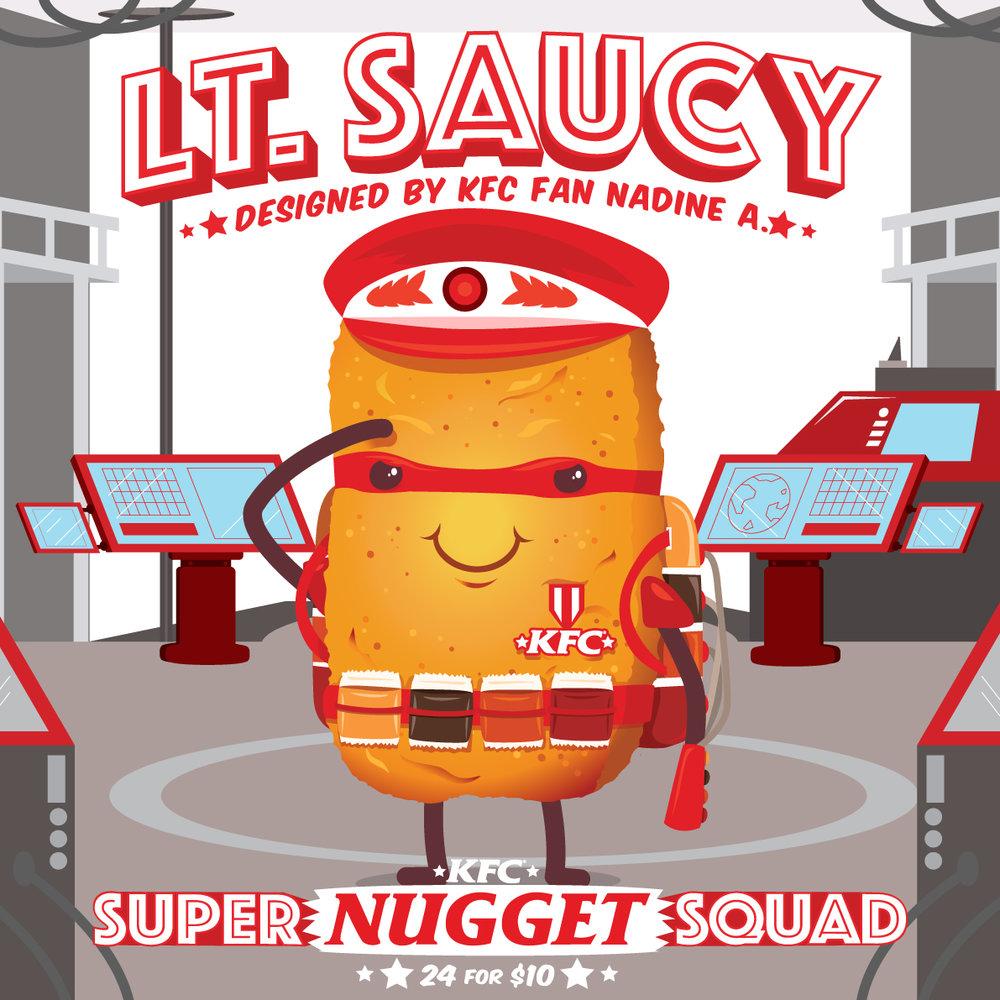 lt-saucy.jpg