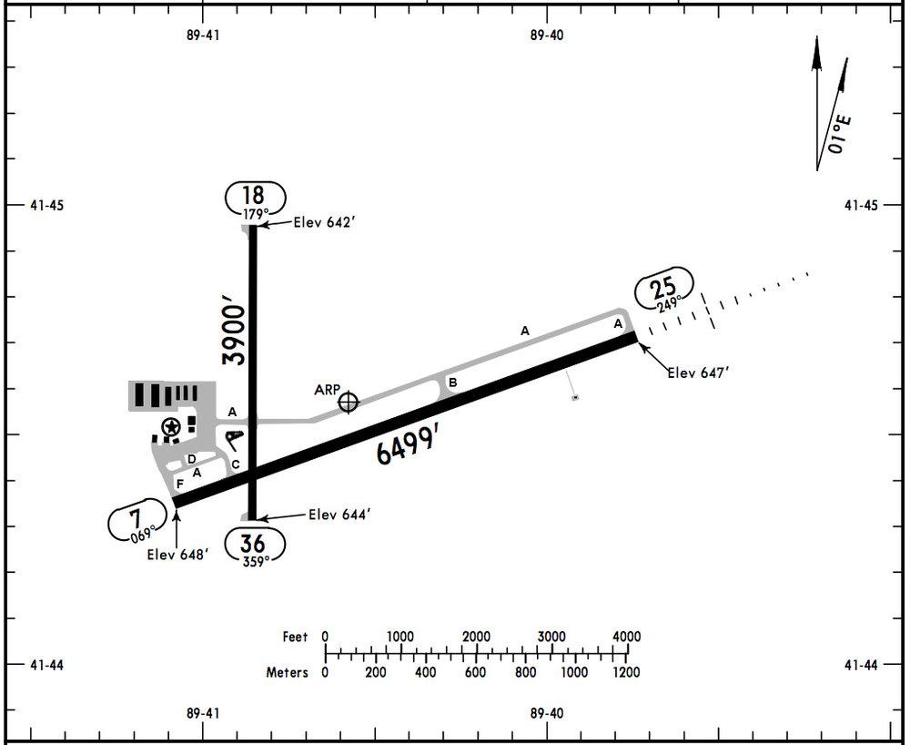 SQIairportdiagram.jpg