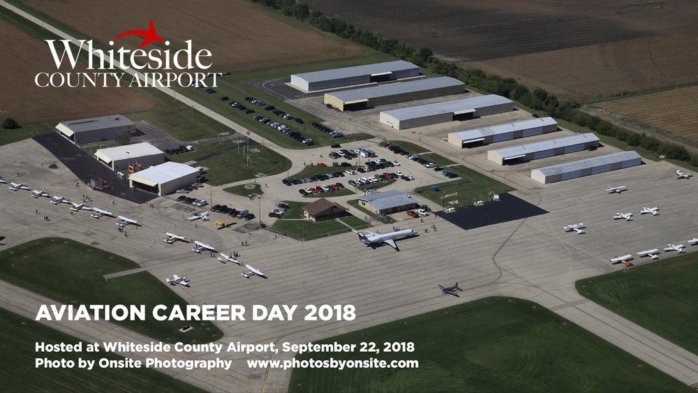 CareerDayAerial.jpg