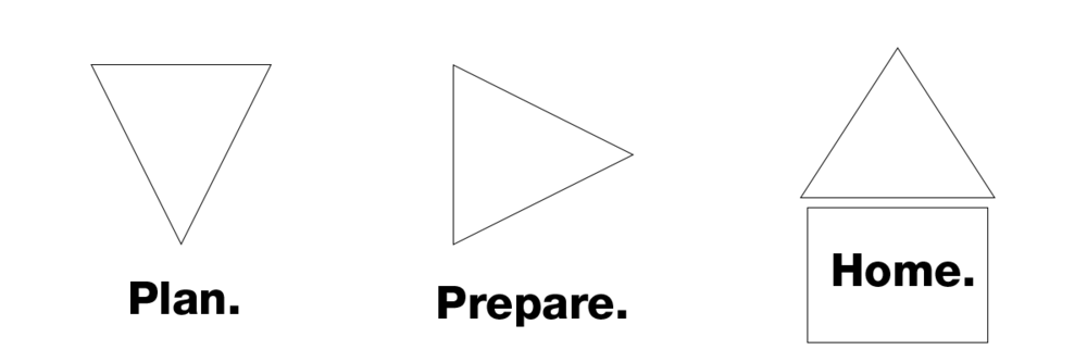 PPP 1200 x 400 Black.png