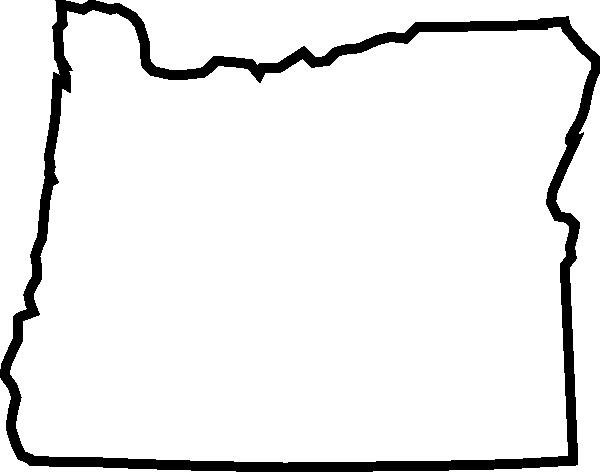 oregon-outline-hi.png
