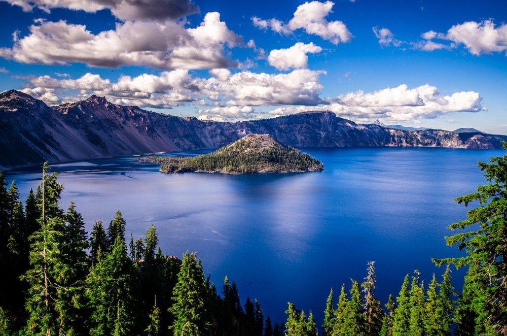 Crater-Lake-_-Lake-1024x678.jpg