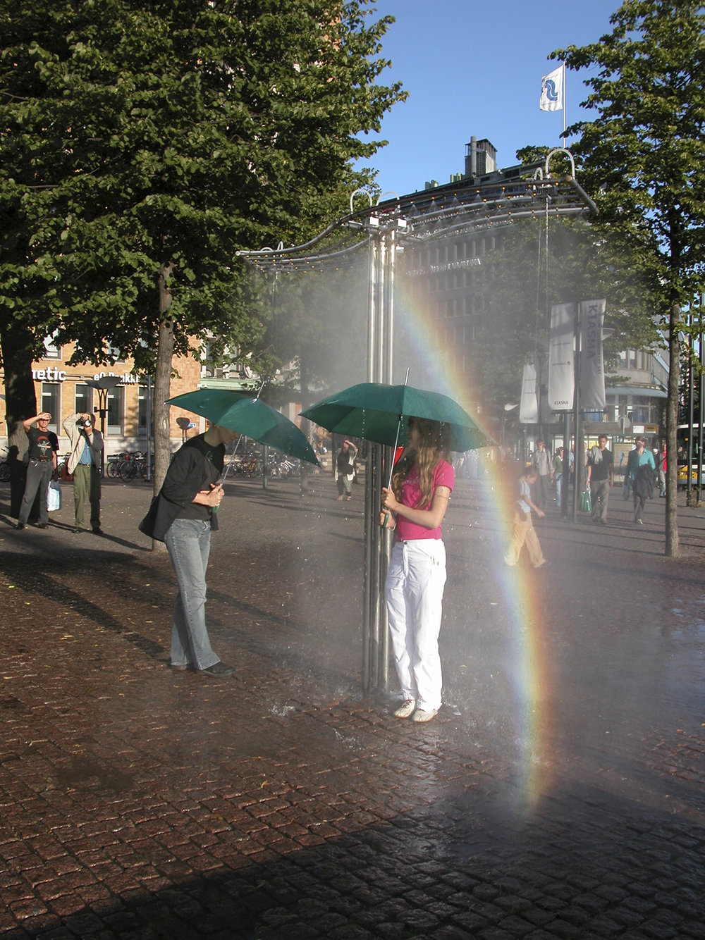 4 RAINBOWS 2 Light Rain wh pants slide.jpg