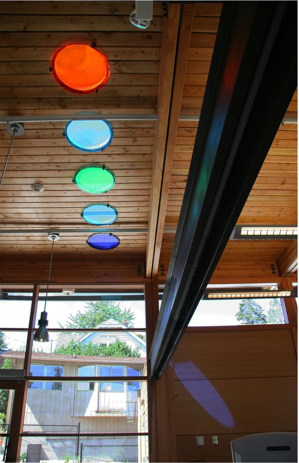3 LSD 3 A1 Montlake Skylight.jpg