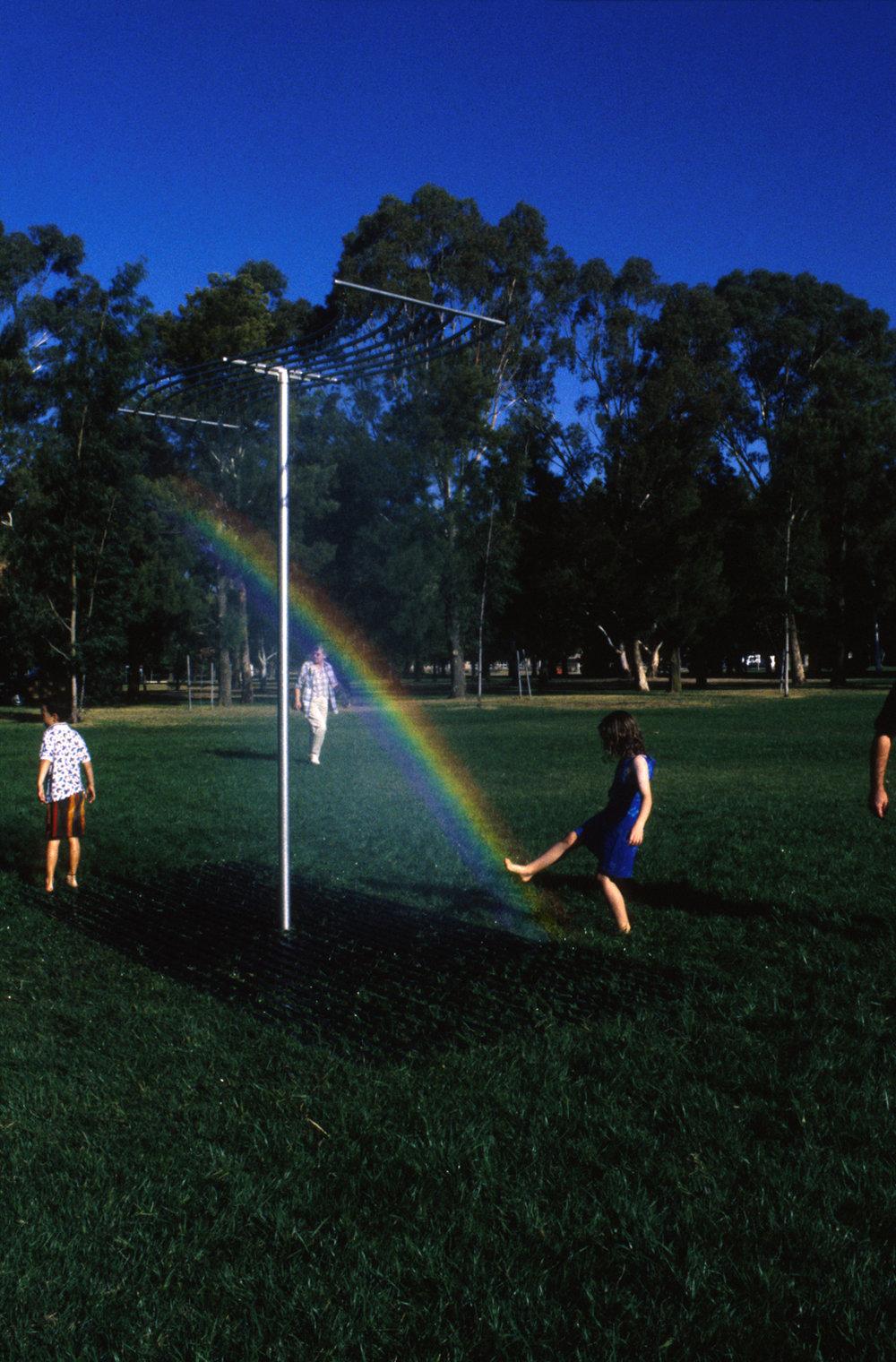 4 RM 1A Canberra Rainbow Machine FL.jpg