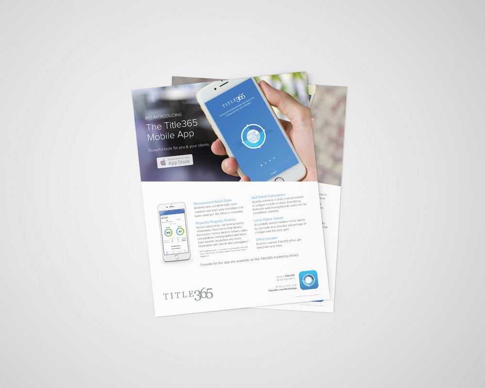 Mobile_App_Flyers.jpg