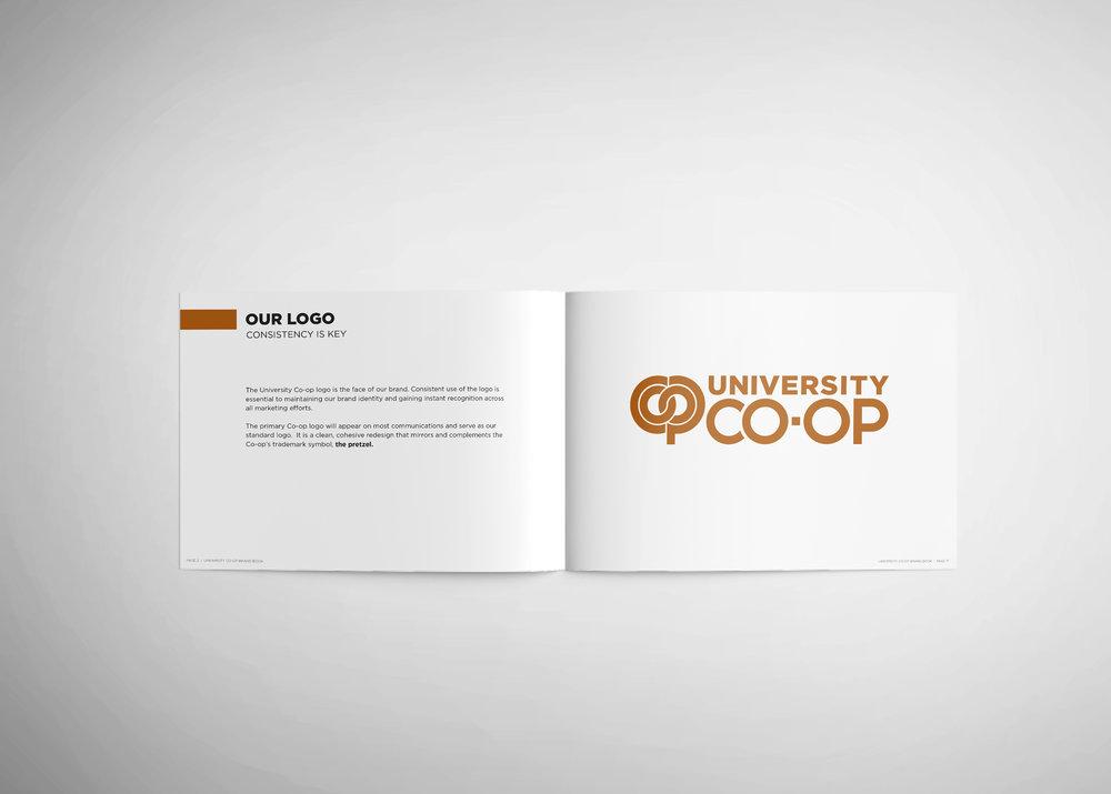 Coop_Page5.jpg