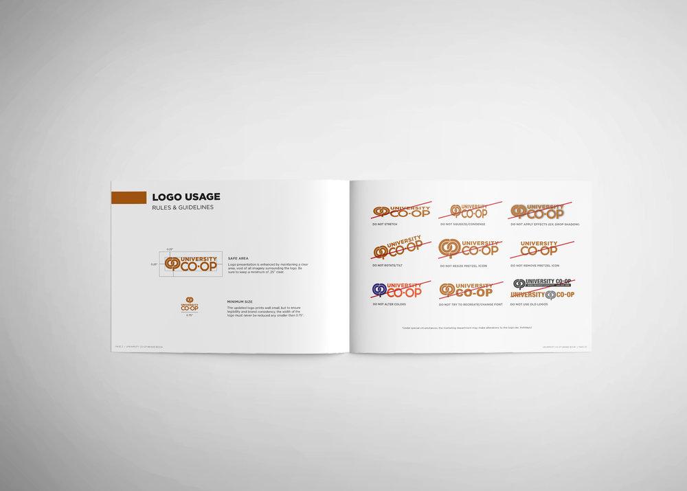 Coop_Page6.jpg