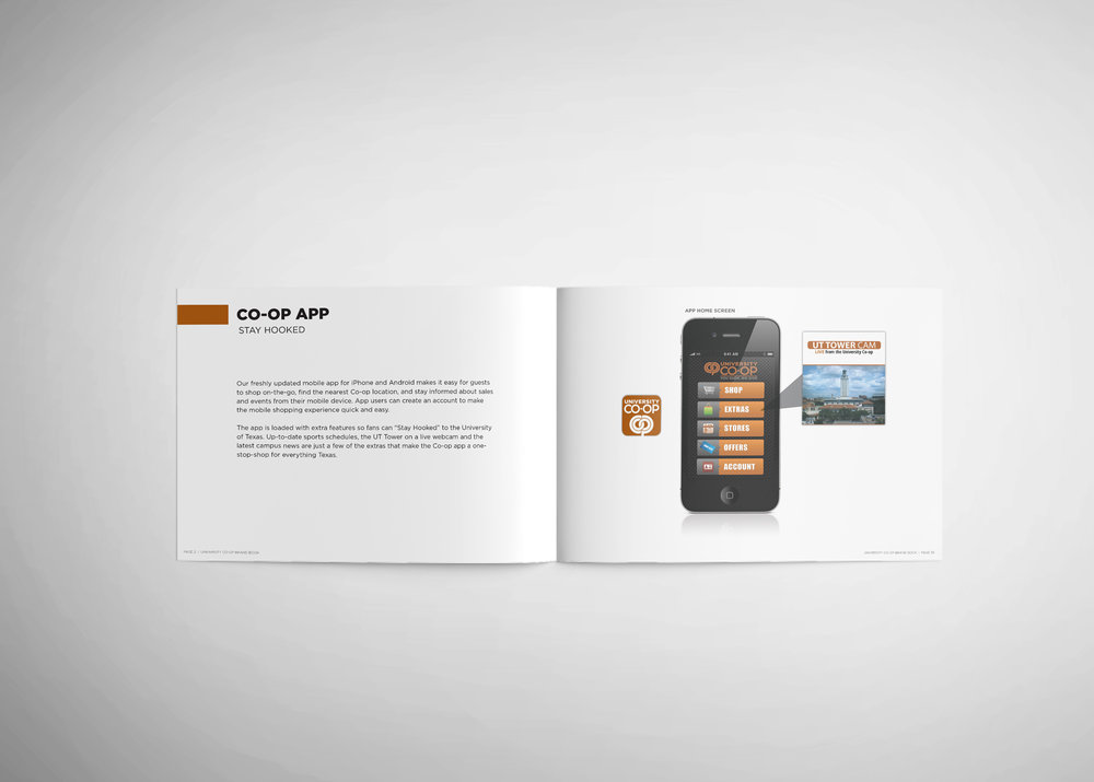 Coop_Page9.jpg