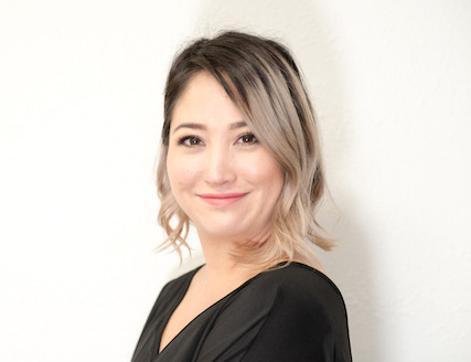 Marissa Winstead - Hairstylist (808)-391-9037