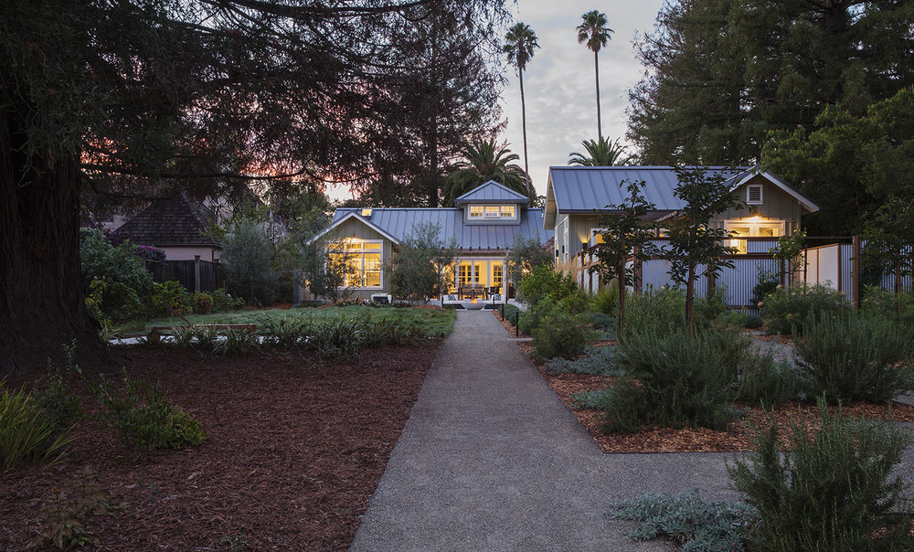 arterra-landscape-architects-san-mateo-california-03.jpg