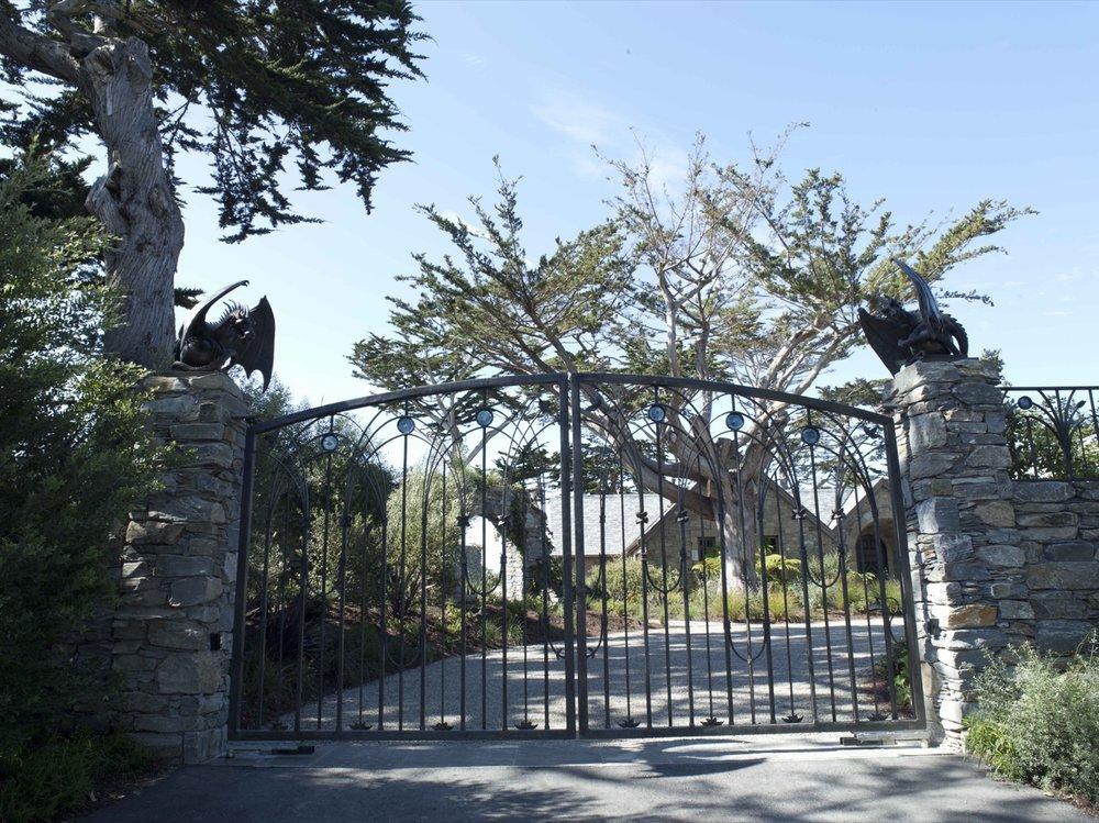 arterra-landscape-architects-carmel-california-05.jpg