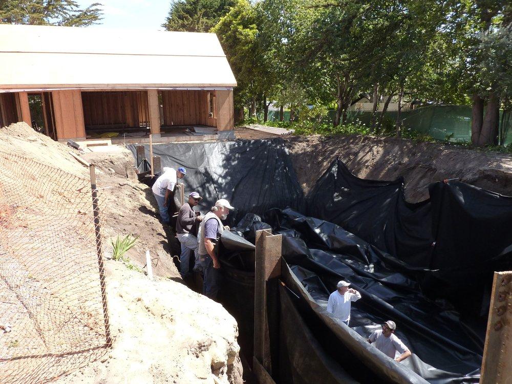 cisterns1.jpg