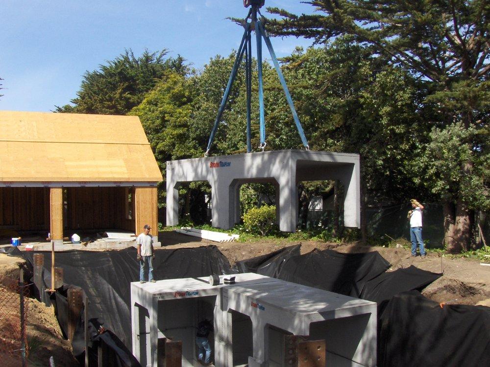 cisterns3a.jpg