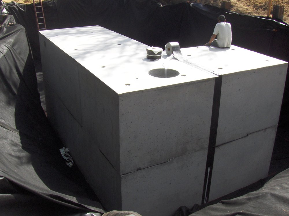 cisterns4.jpg