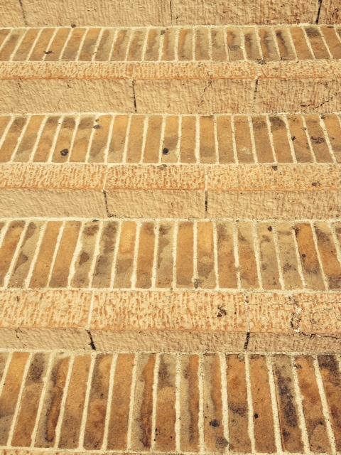 3a7ed-pavingfromitaly09arterralandscapearchitects.jpg