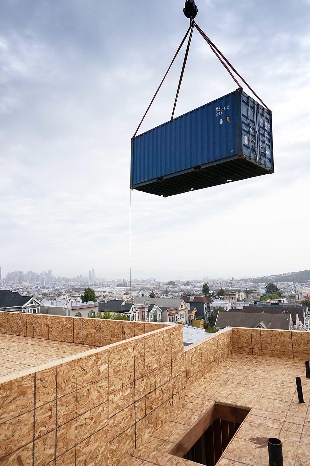3d00a-shippingcrate.jpg