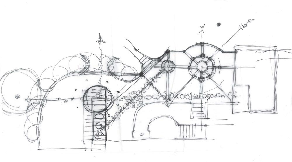 304c6-conceptualbackground.jpg