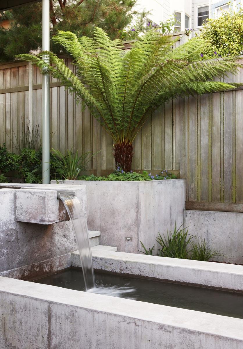 837fd-gardenvignette2cbyarterralandscapearchitects-07.jpg