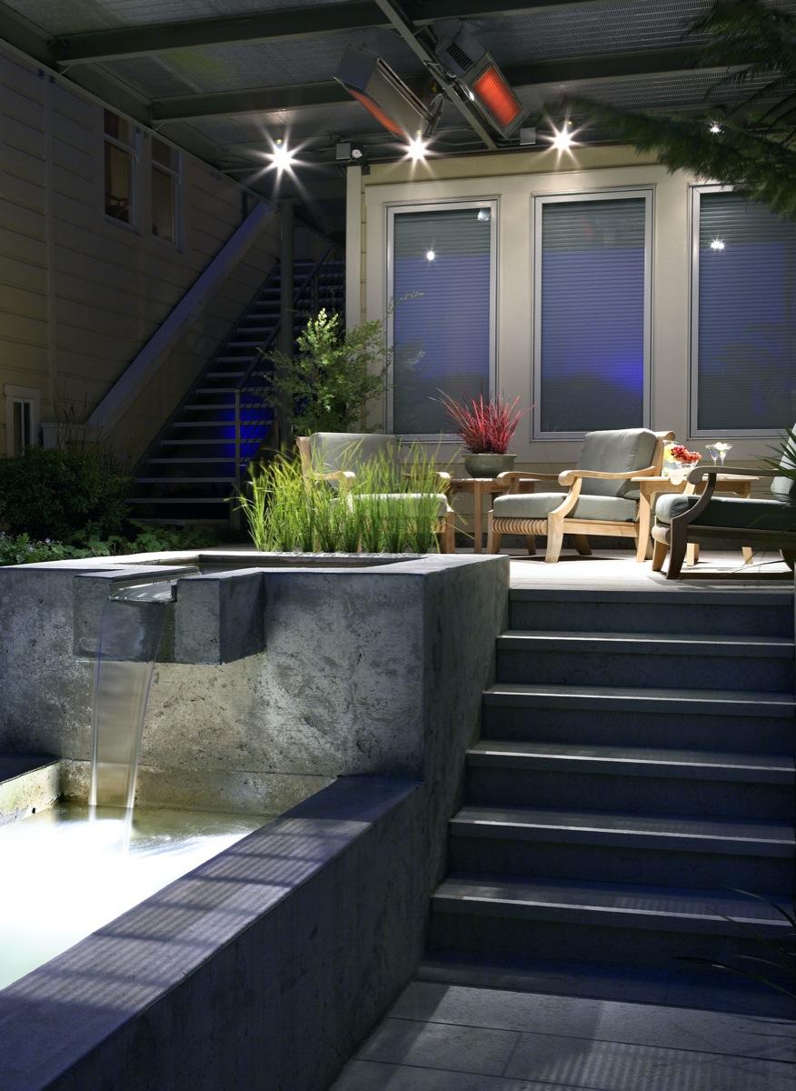 fdd59-gardenvignette2cbyarterralandscapearchitects-04.jpg