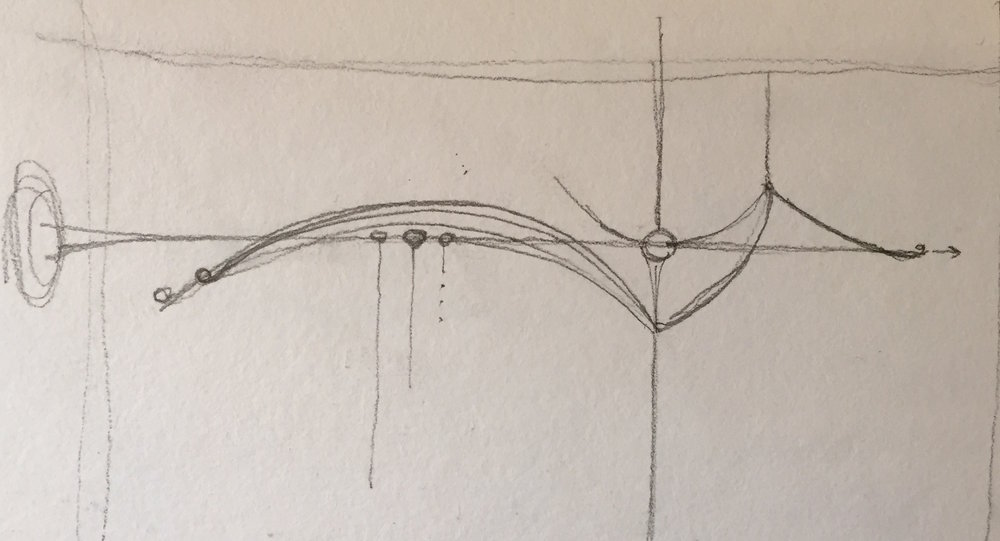 c4d01-gardengeometry.jpg