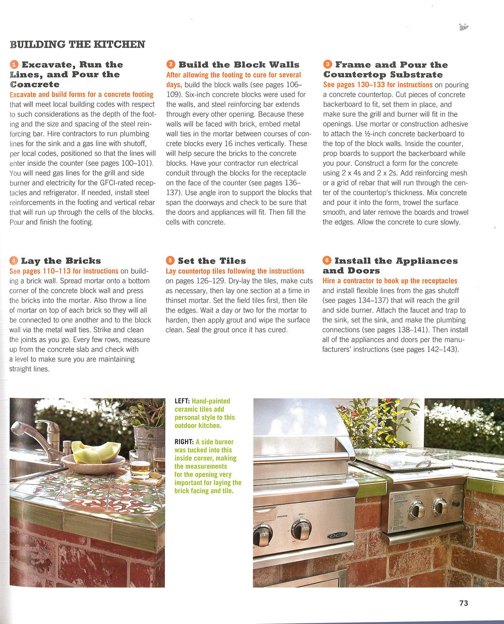 85ae4-sunset-bbq-pg10.jpg