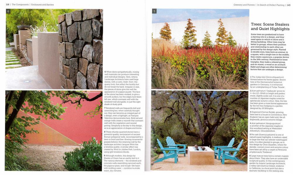 b1e80-garden-design-ideas_pg03-website.jpg