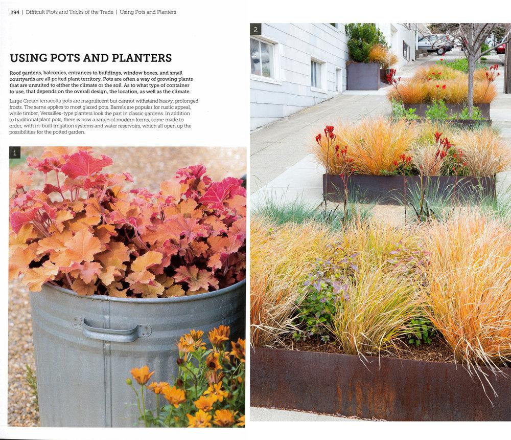 c6cec-garden-design-ideas_pg05.jpg
