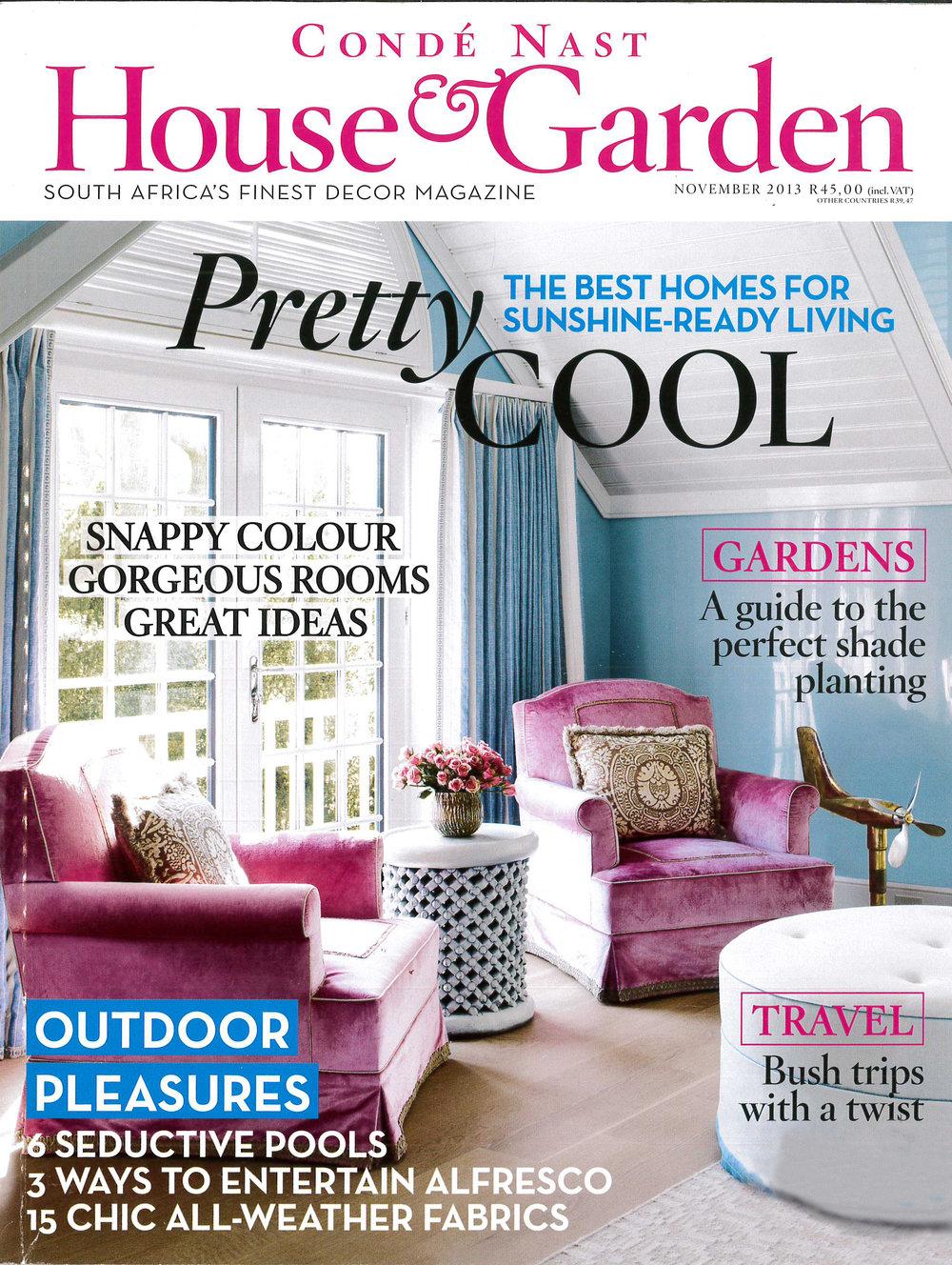 90f3d-house-garden-south-africa-cover-edited.jpg