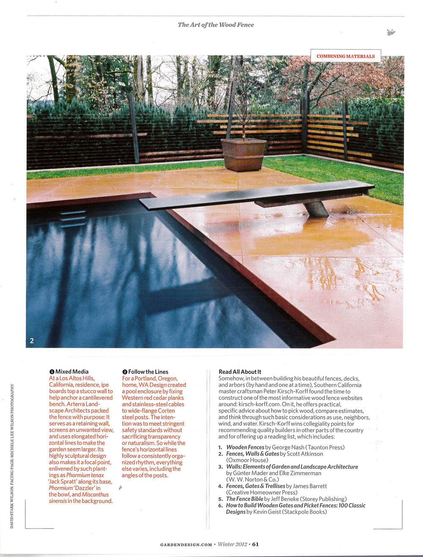 72254-gardendesign-2012-12-pg2.jpg
