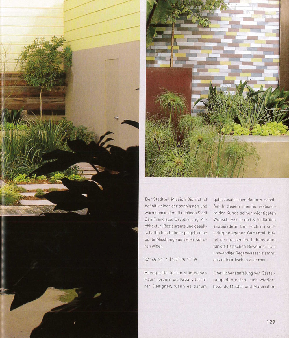 338e5-garden-within-walls_pg06.jpg