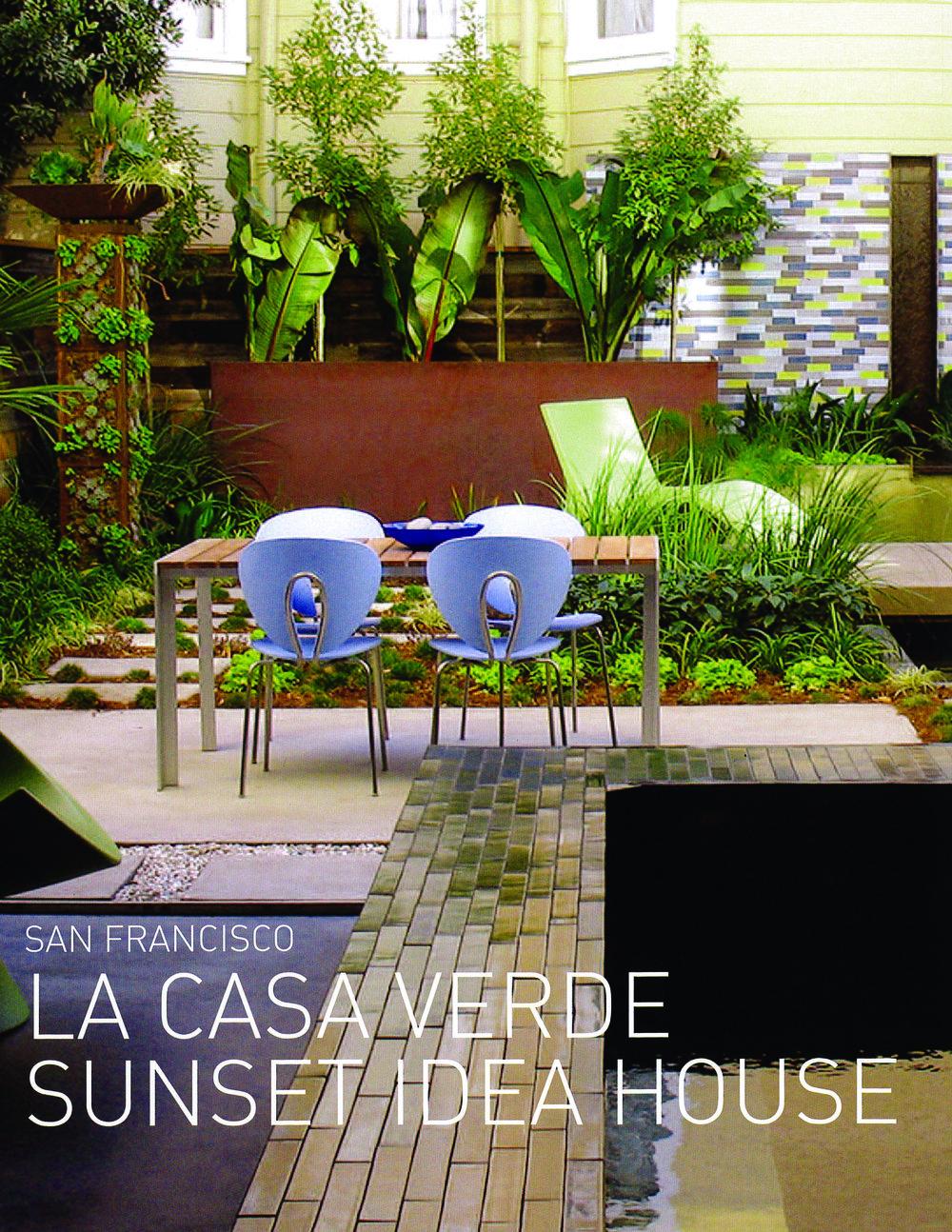 3e675-garden-within-walls_pg05copy.jpg