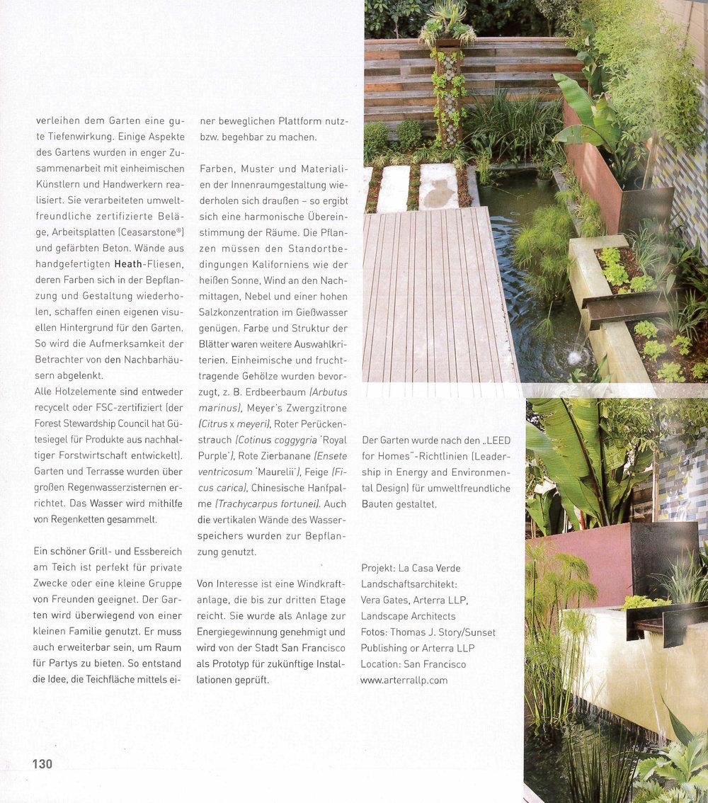 e8b21-garden-within-walls_pg07.jpg