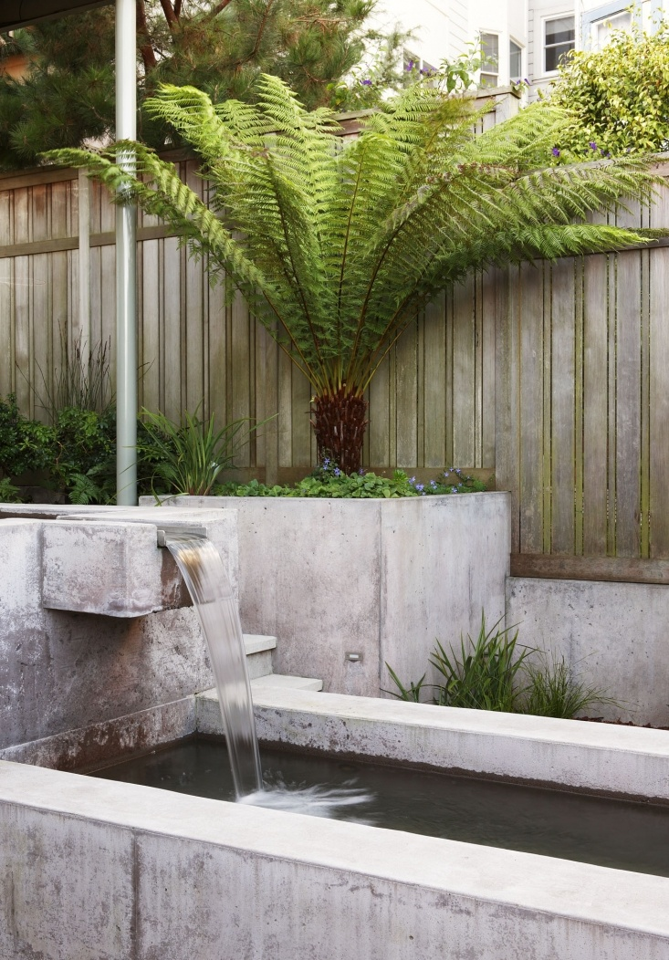 10 Things - Your Landscape Architect Wishes You Knew