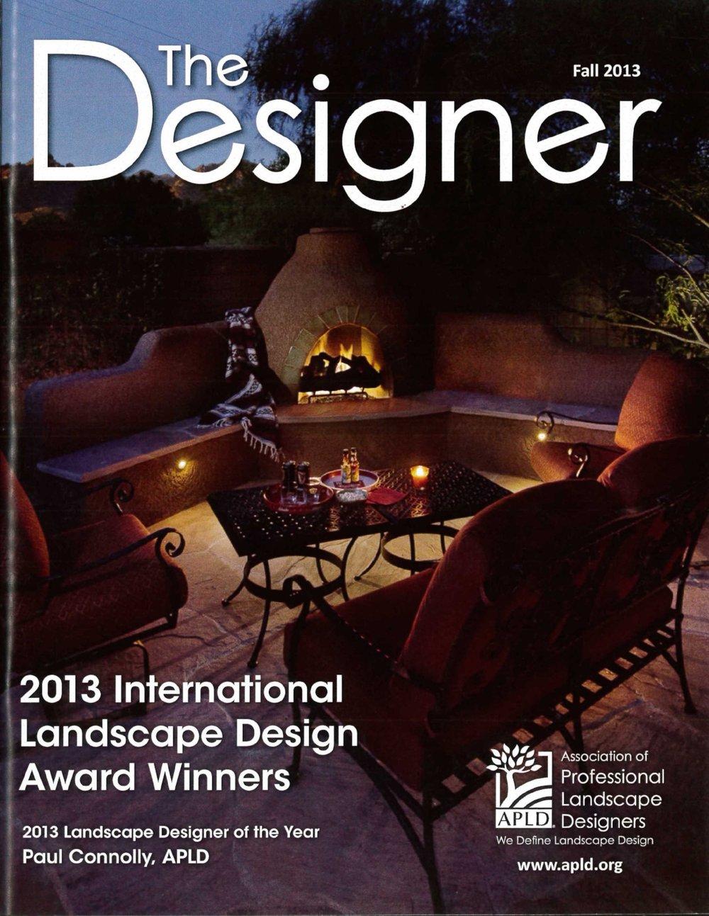 e683d-apld-designer-2013-cover.jpg