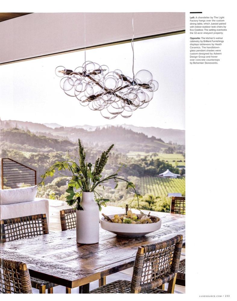 Luxe-2017-03-web-pg09.jpg